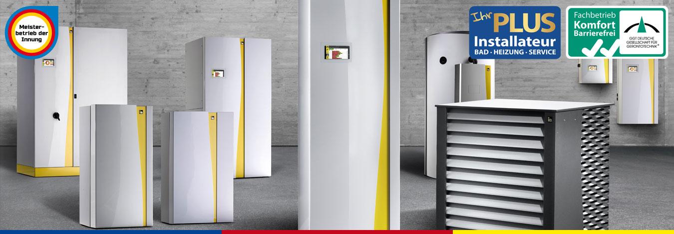 """<a href=""""http://www.haustechnik-alkan.de/heizung/"""">Heizen Sie effizient und energiesparend</a>"""